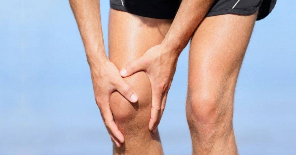 Remédios Caseiros Para Regenerar as Cartilagens