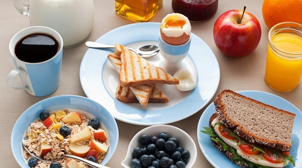 3 Cafés da Manhã Fortes Que te Manterão Ativo Durante Todo o Dia