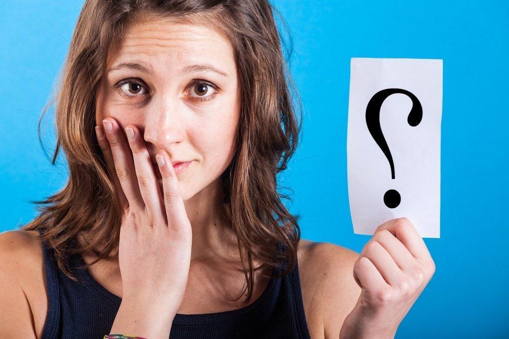 8 Razões Que Podem Atrasar Sua Menstruação Embora Você Não Esteja Grávida