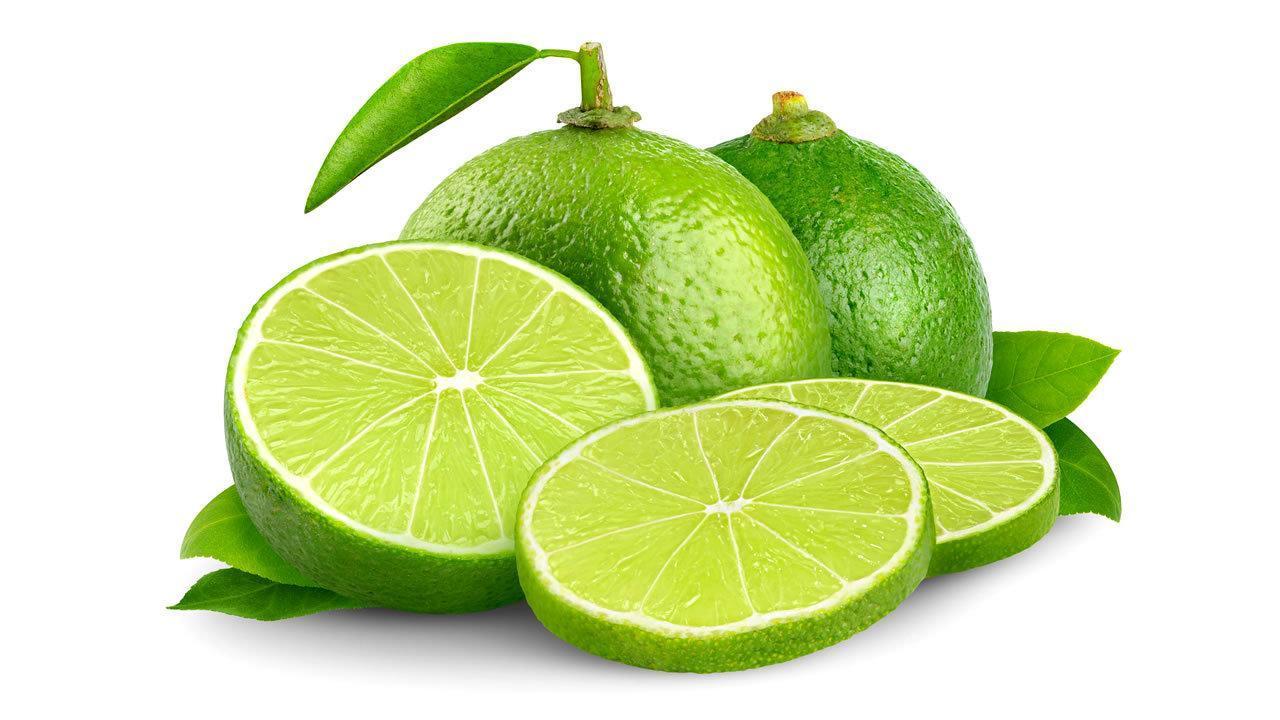 Benefícios e Utilidades do Limão