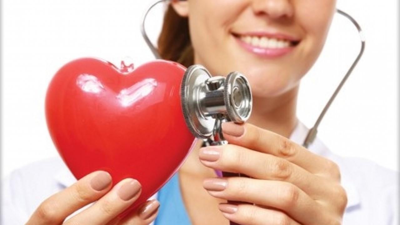 Como Reduzir o Colesterol Com Remédios Naturais