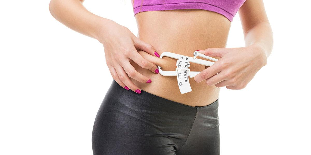 Exercícios Para Perder 5 Tipos de Barriga