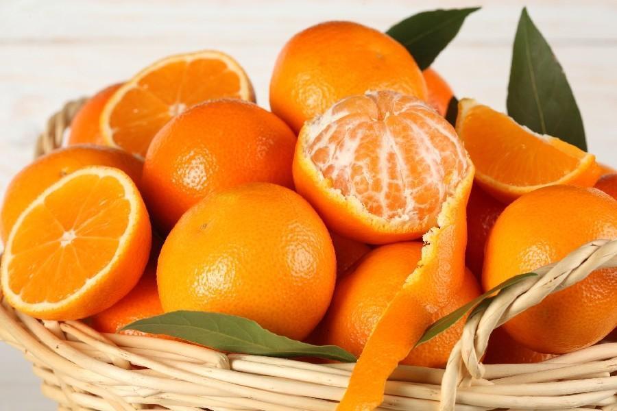 Frutas Cítricas: Benefícios e Remédios Que Podem Ser Elaborados Com Elas