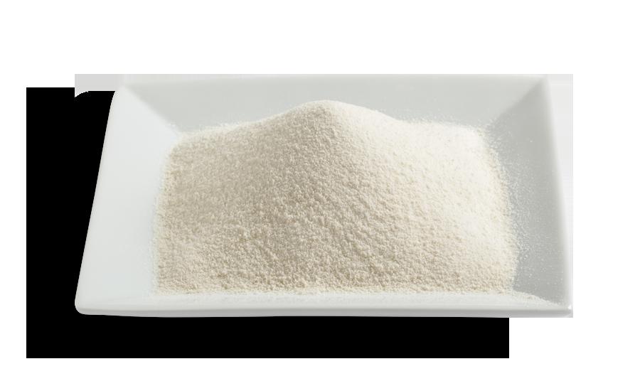 O Que é Dextrose, Para Que Serve e Quais São Seus Efeitos Secundários ou Negativos