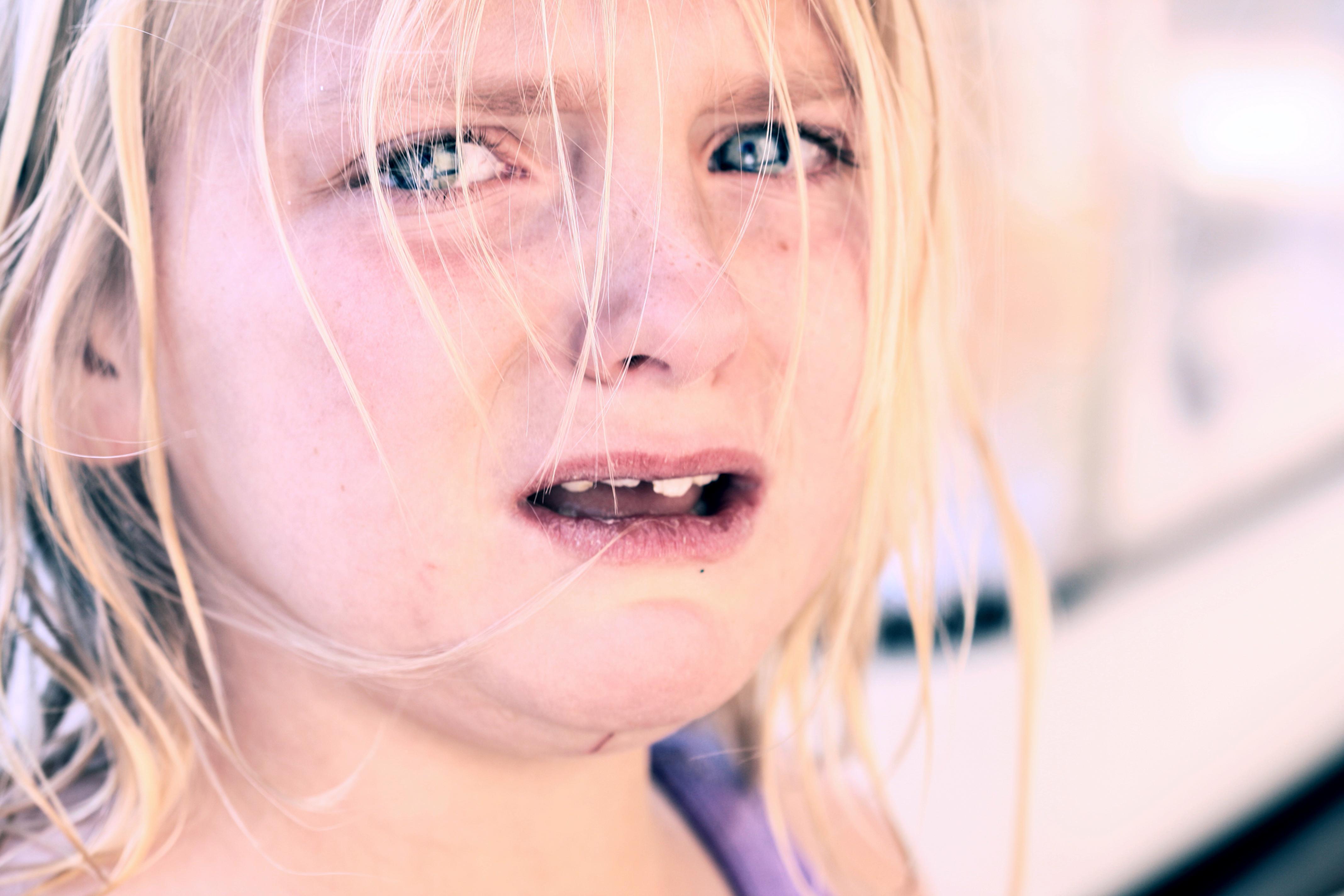 Remédios Para o Transtorno Por Estresse Pós-Traumático