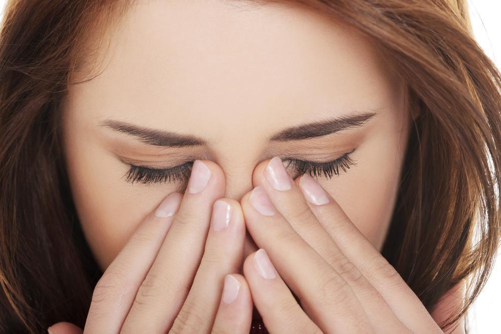 Tracoma: O Que É, Causas, Sintomas, Diagnóstico, Tratamento e Prevenção