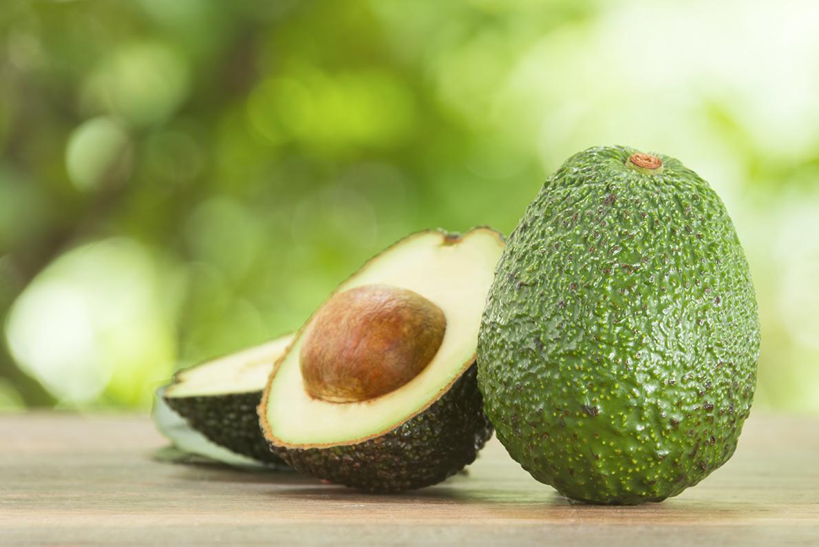 Benefícios e Utilidades do Abacate