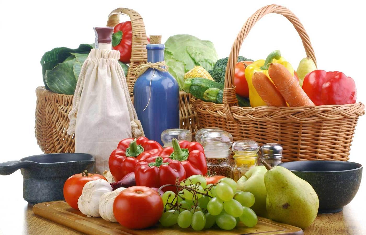 Café da Manhã Queima Gordura Para a Dieta Alcalina