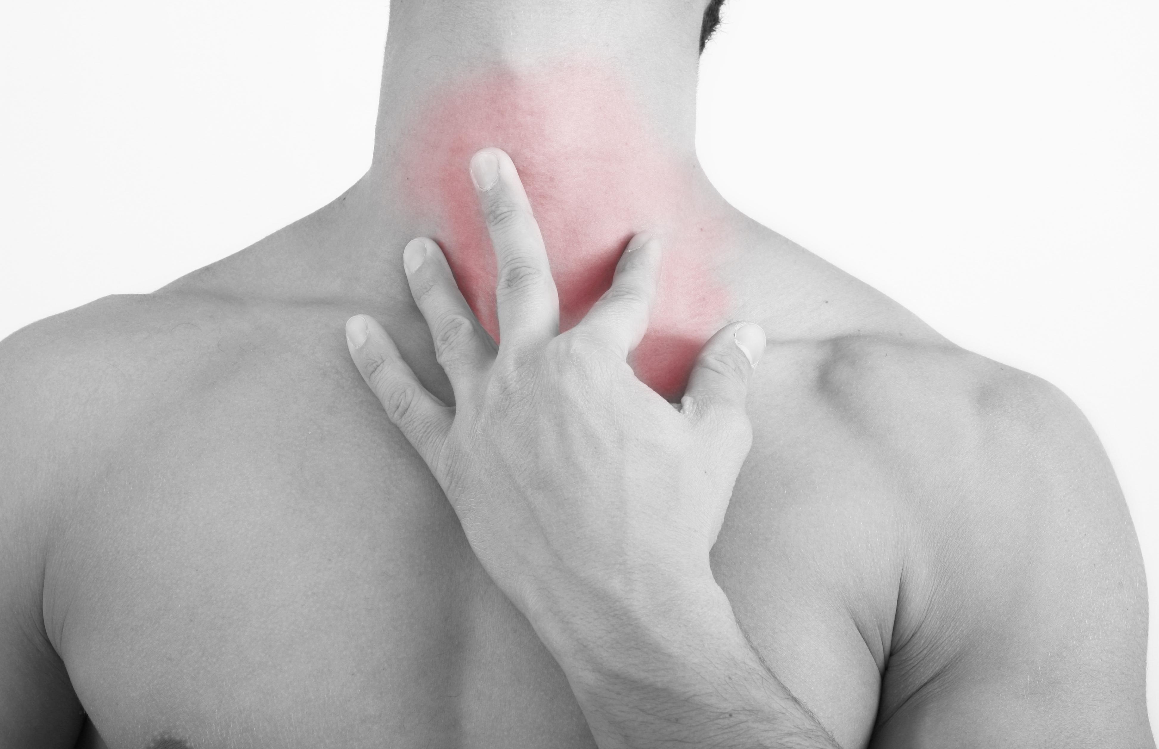 Dor de Garganta: Causas, Sintomas e Remédios Caseiros