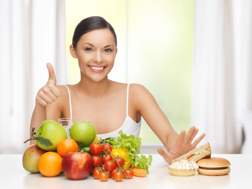 Gastrite: Dieta e Receitas Saudáveis