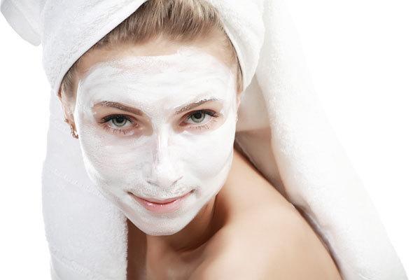 Máscaras Naturais Para Rejuvenescimento: Água de Arroz e Chá Verde Para a Pele