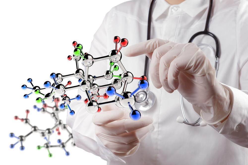 Medicina Ortomolecular: Benefícios e Contraindicações