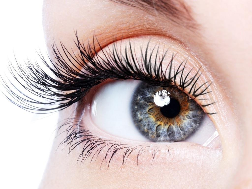 O Olho Avisa! Sintomas Que Anunciam Outras Doenças