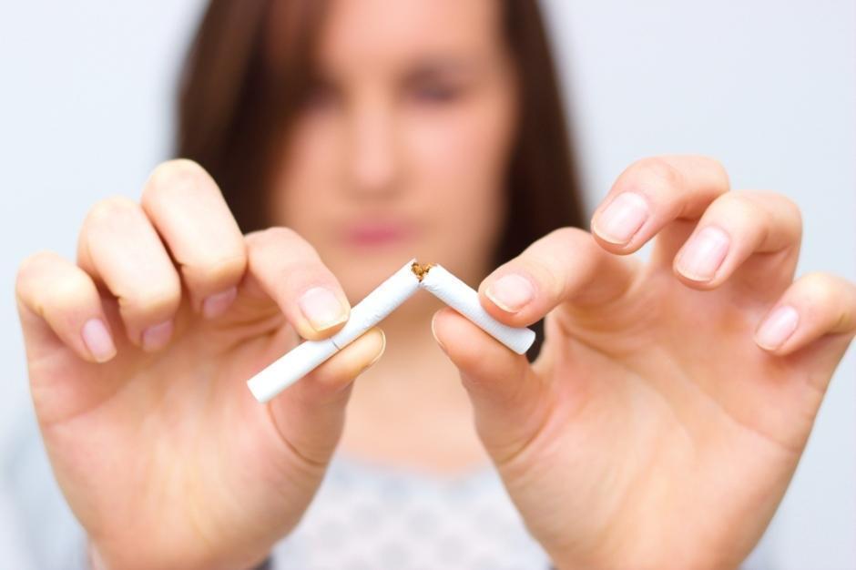 10 Benefícios Que o Seu Corpo Apresenta Imediatamente ao Deixar de Fumar