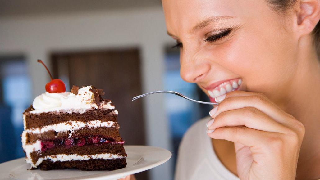 Como Deixar o Açúcar: Benefícios de Abandonar Este Carboidrato