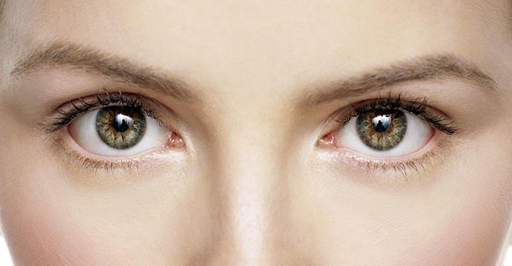 Derrame Ocular: Sintomas e Como Evitar