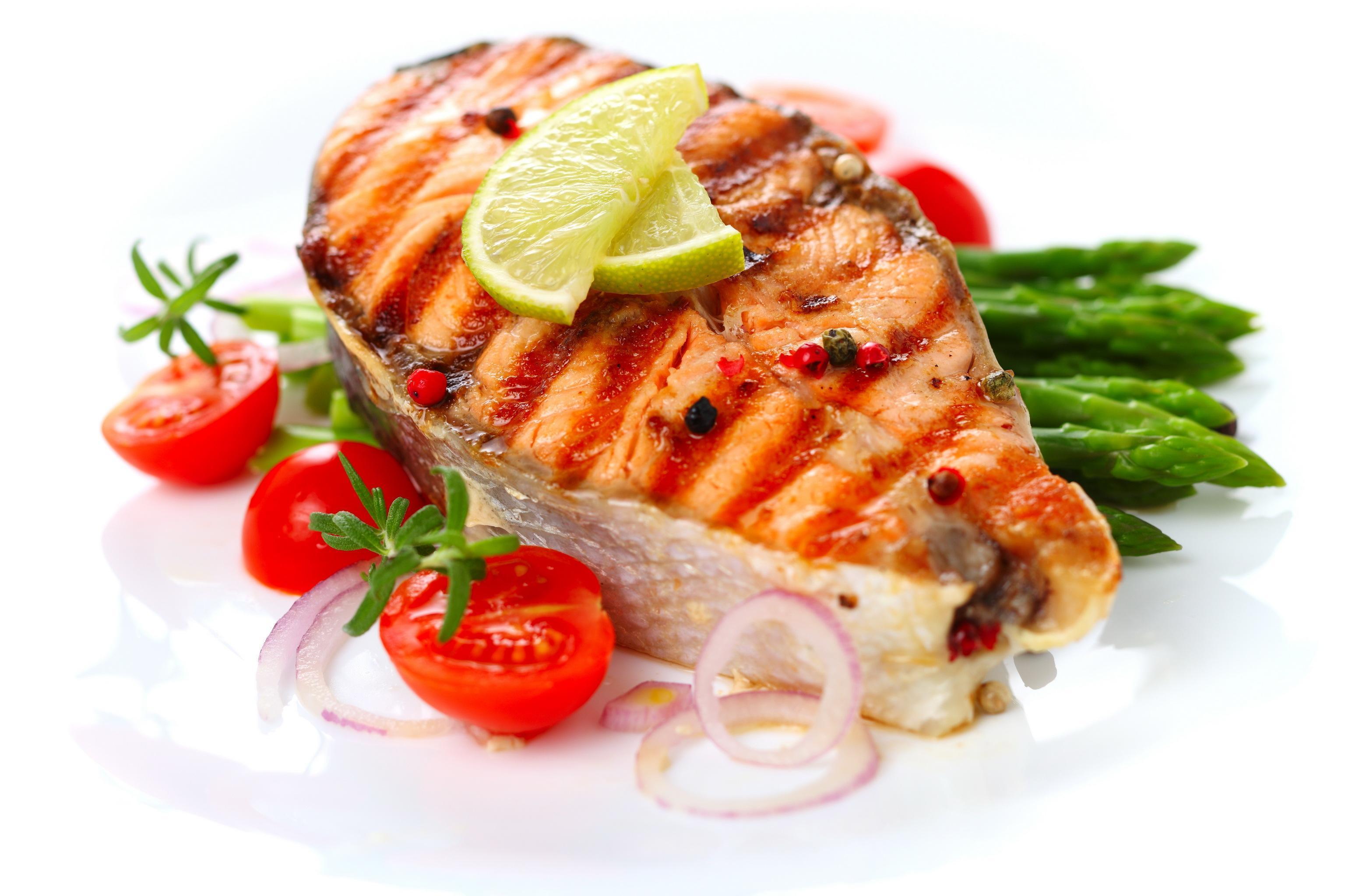 Dieta de Cinco Dias Para Emagrecer