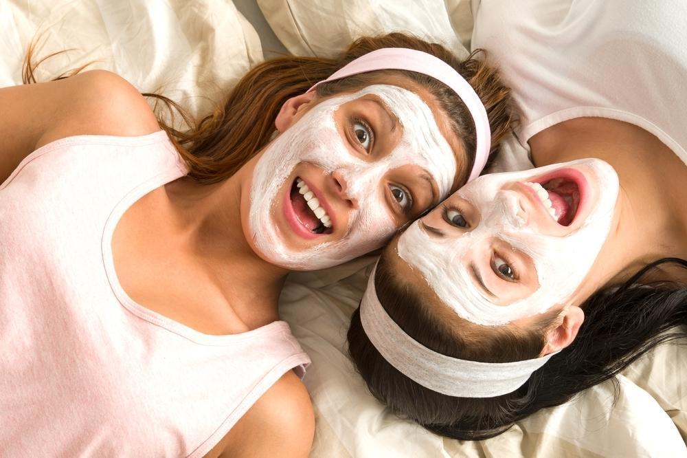 Manchas no Rosto: 4 Máscaras Caseiras Para Tratá-las