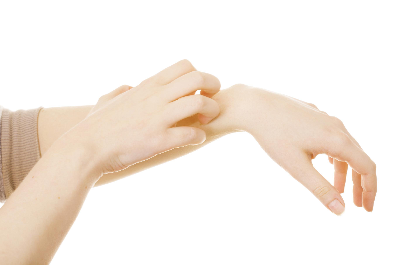 Remédios Caseiros Para Dermatite de Contato