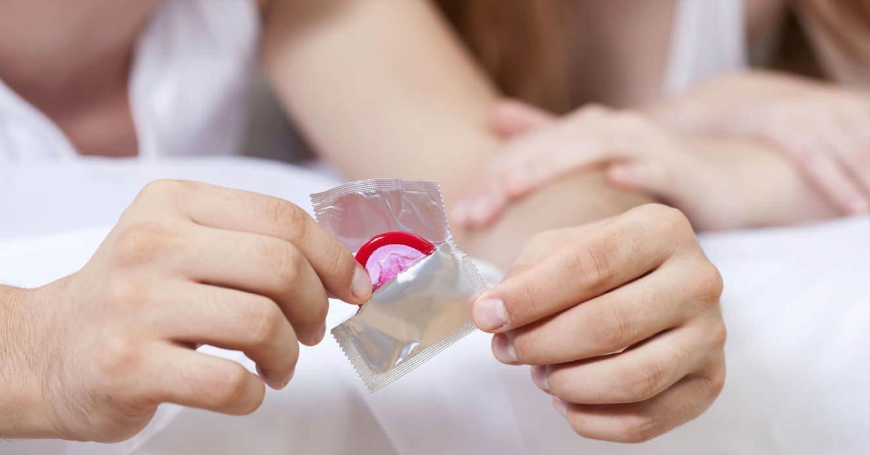 Remédios Caseiros para o Vírus do Papiloma Humano (HPV)