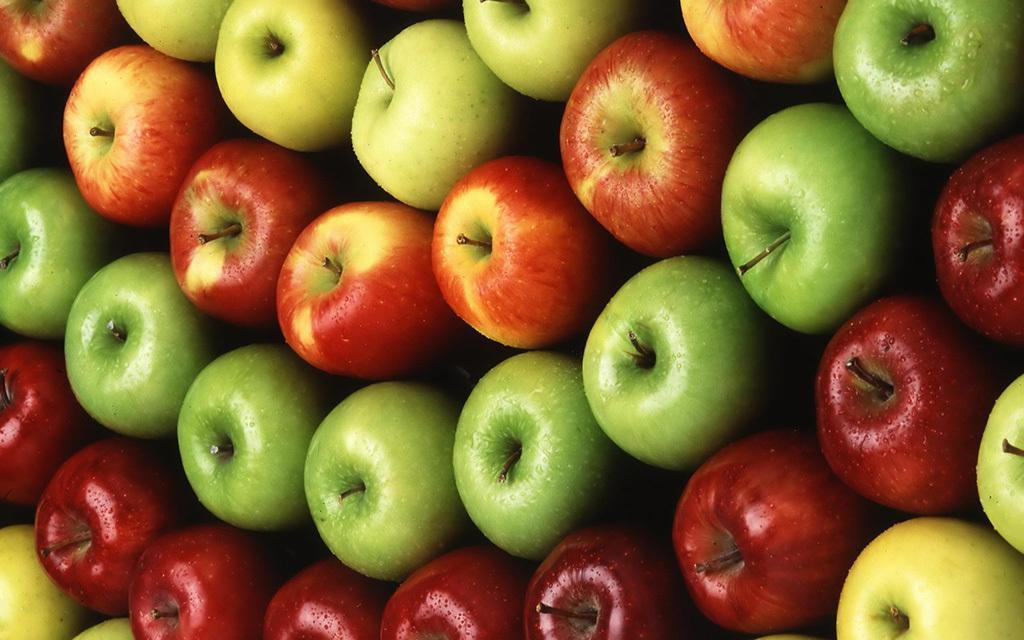 Ácido Málico: O Que É, Para Que Serve, Benefícios e Como Consumir