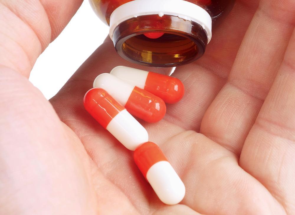 Azitromicina: O Que É, Suas Indicações e Efeitos Secundários