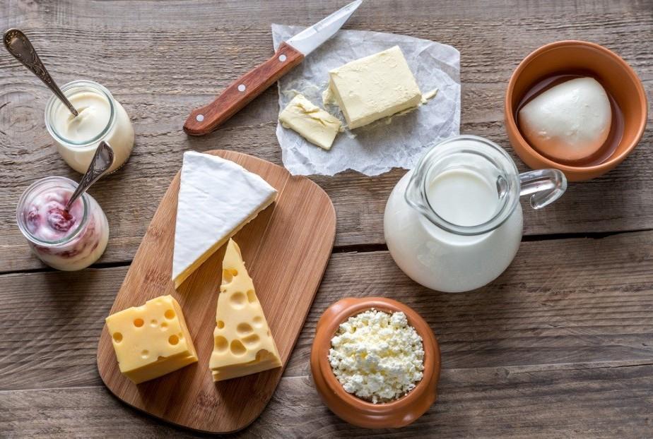Diferenças Entre Alergia Alimentar e Intolerância Alimentar