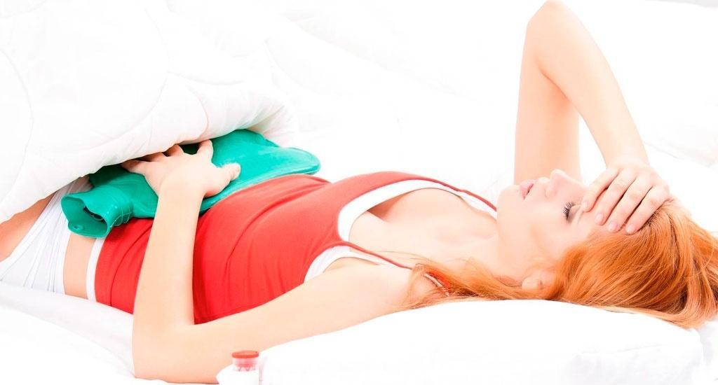 Endometriose: O Que É, Sintomas, Diagnóstico e Tratamentos
