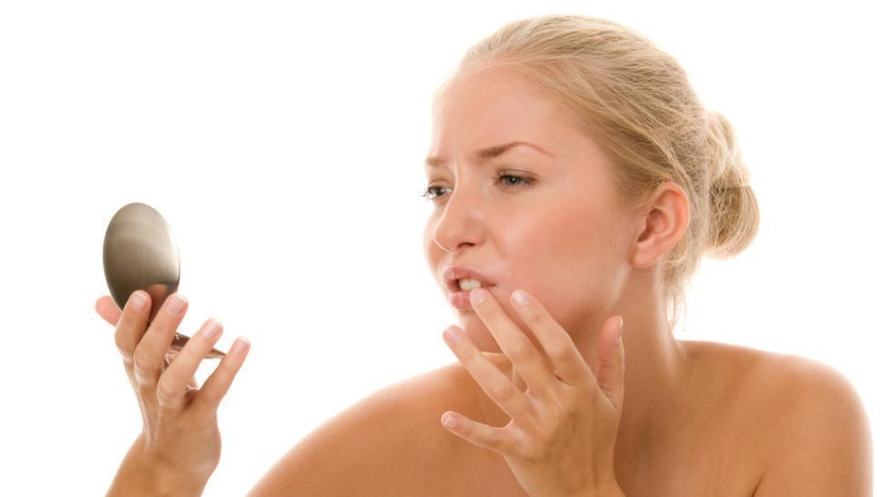 Herpes Zoster:  O Que É, Sintomas e Tratamento