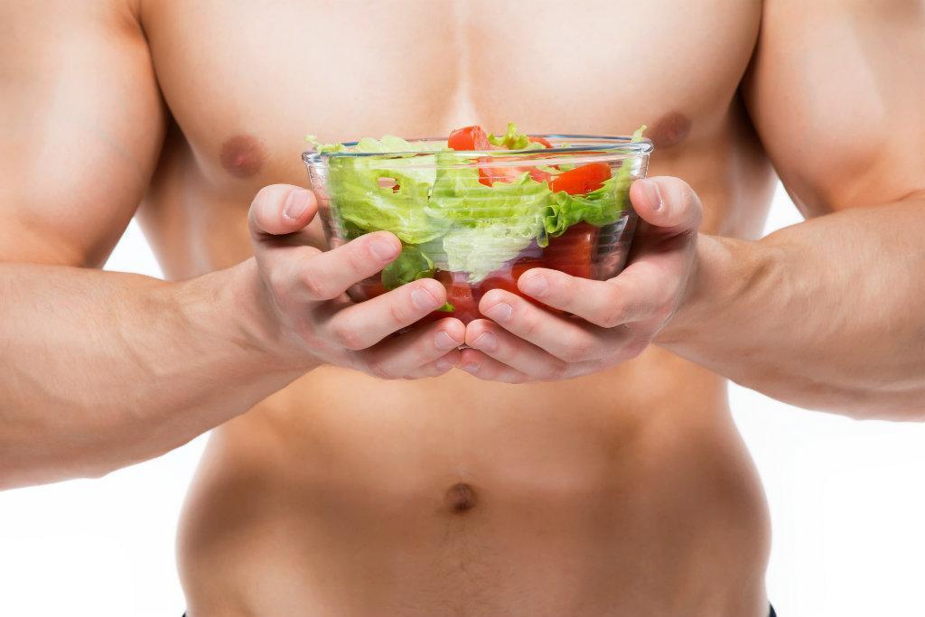 Remédios Caseiros Para Ganhar Massa Muscular