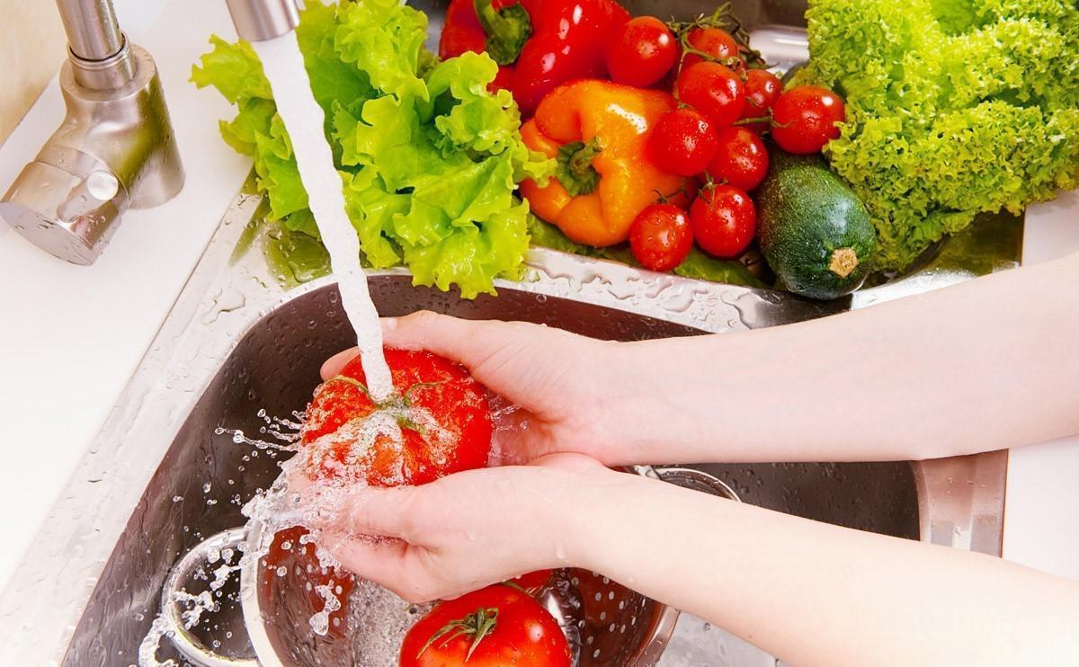 Remédios  Caseiros Para Intoxicação Alimentar