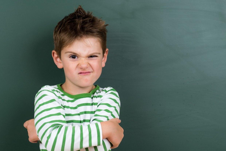 Síndrome de Tourette: O Que É, Sintomas e Complicações