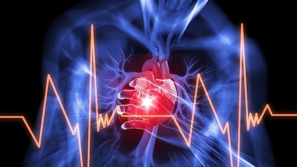 Angina de Peito: Como Afeta o seu Coração
