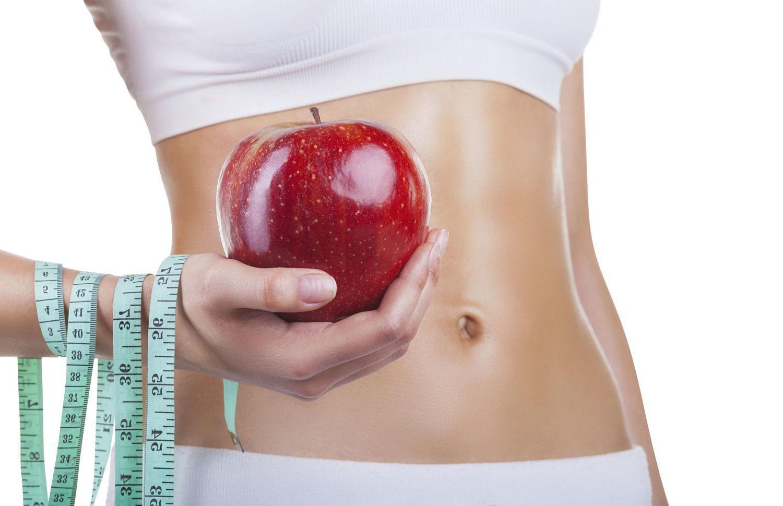 Como Queimar Gordura Abdominal?