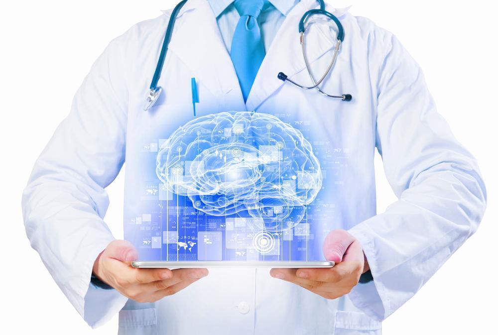 É Aconselhável o Esporte Para Tratar a Epilepsia?