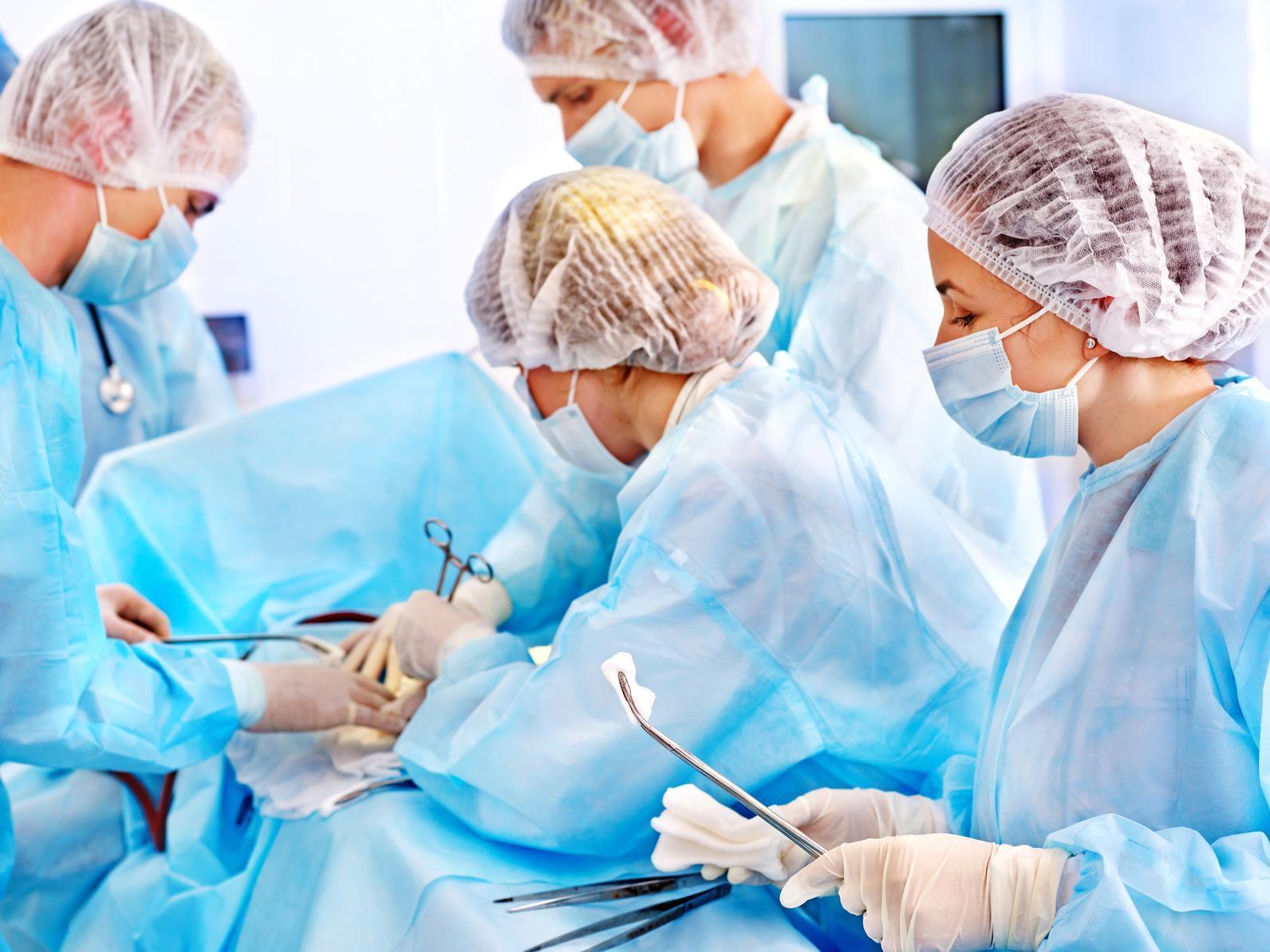 Gastrinoma: O que é, Causas, Sintomas, Diagnóstico e Tratamento