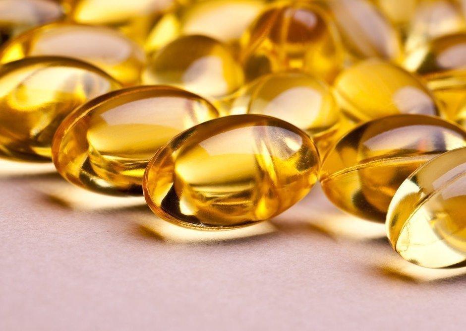 Remédios Caseiros Com Vitamina E