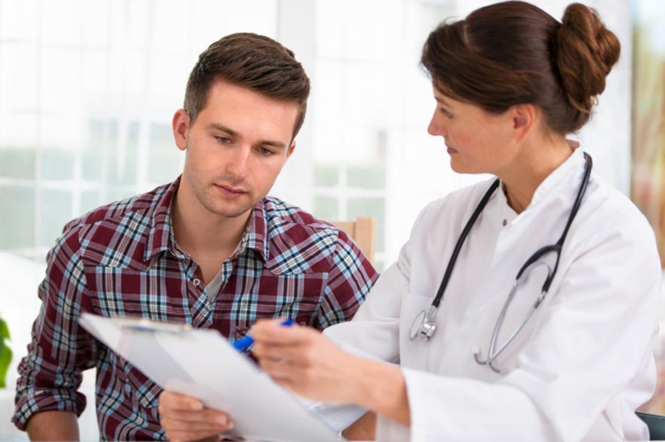 Remédios Caseiros Para Orquite: Inflamação e Dor Nos Testículos