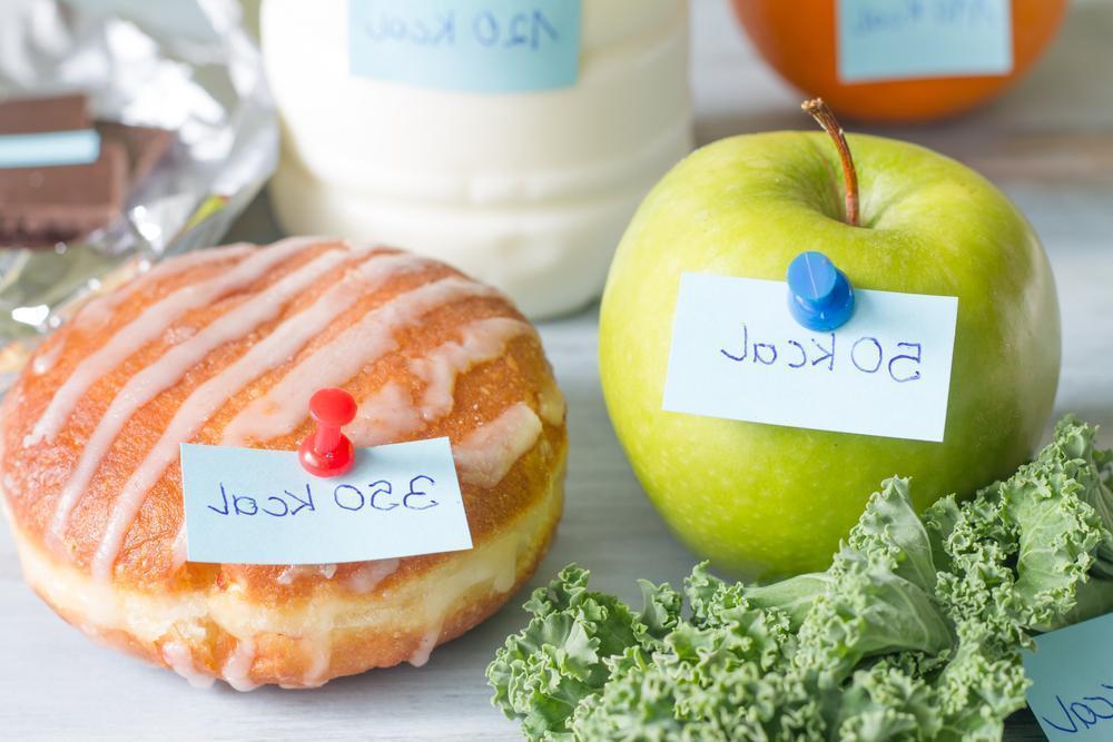 Alimentos Que Escondem Muito Açúcar e Que Você Come Diariamente