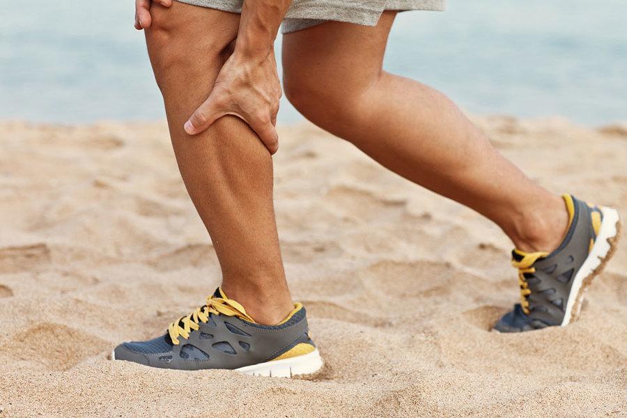 Cãibras Musculares: O que São, Causas, Tratamento e Dicas