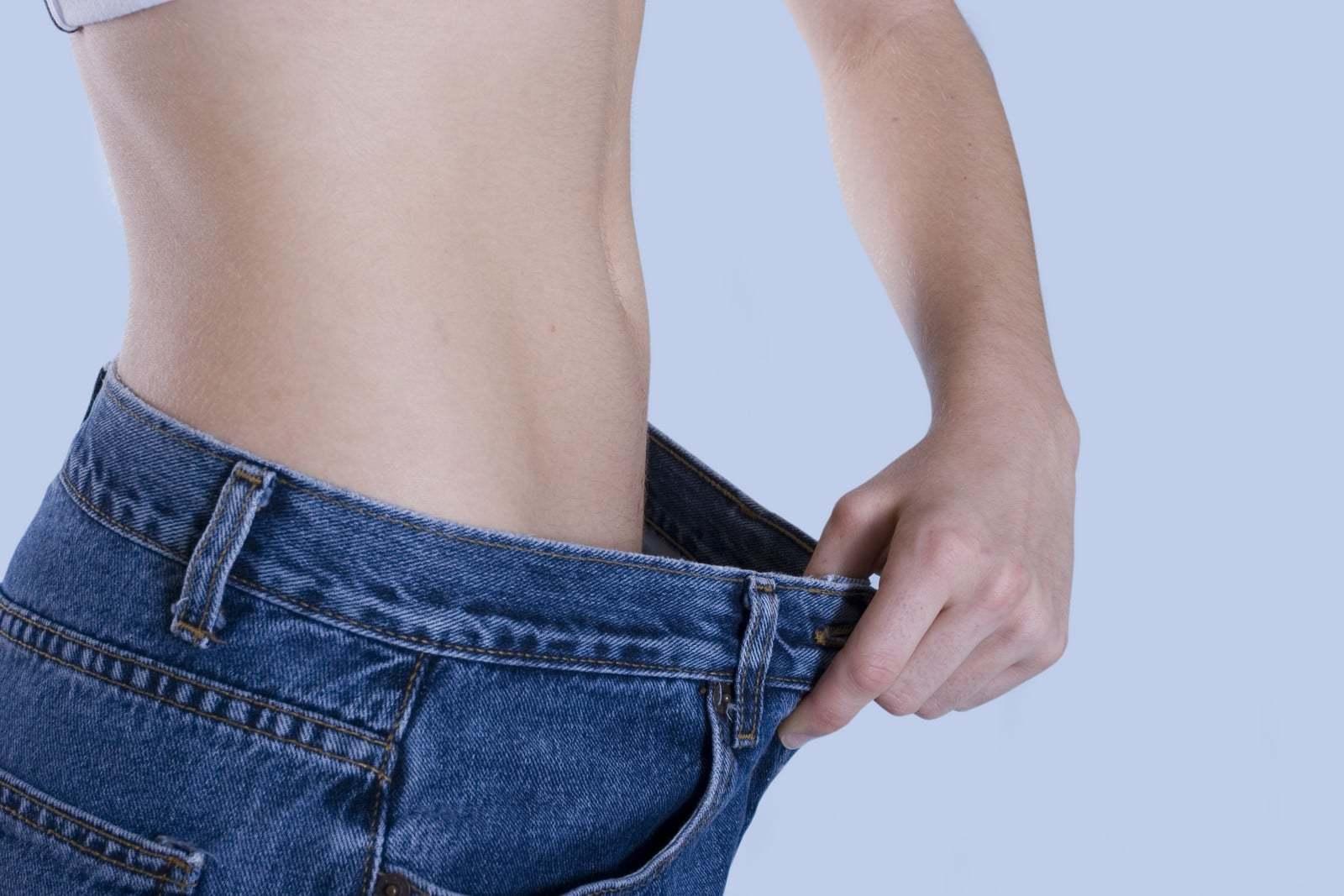 Como Perder Gordura da Barriga: Dicas Comprovadas Pela Ciência