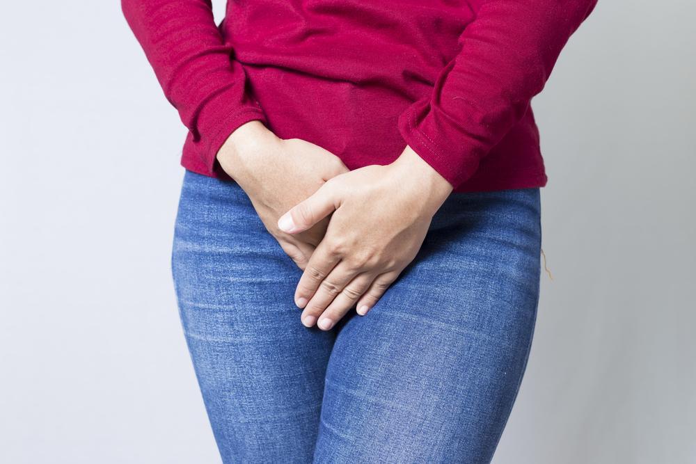 Dicas Para Controlar a Incontinência Urinária
