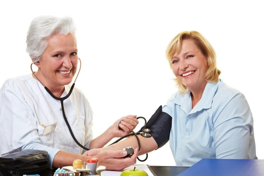 Dicas Simples e Eficazes Para Prevenir e Controlar a Hipertensão Arterial