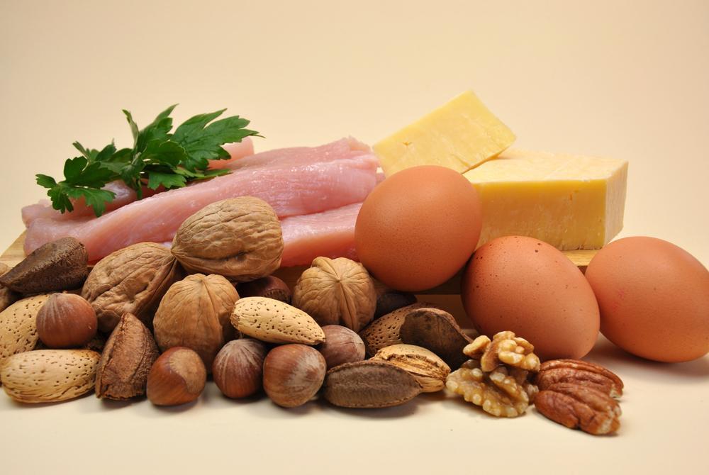 Dieta Anabólica Para Emagrecer e Definir