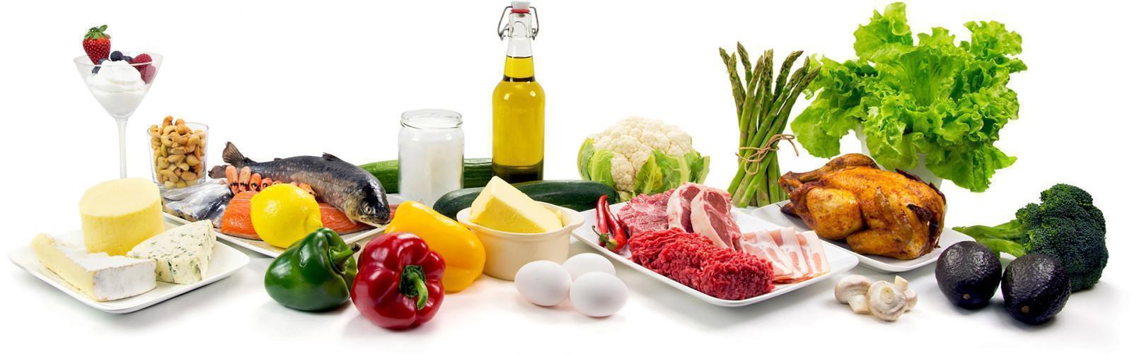 Dieta Sueca Low-Carb: O Que Comer e Como Fazer a Dieta