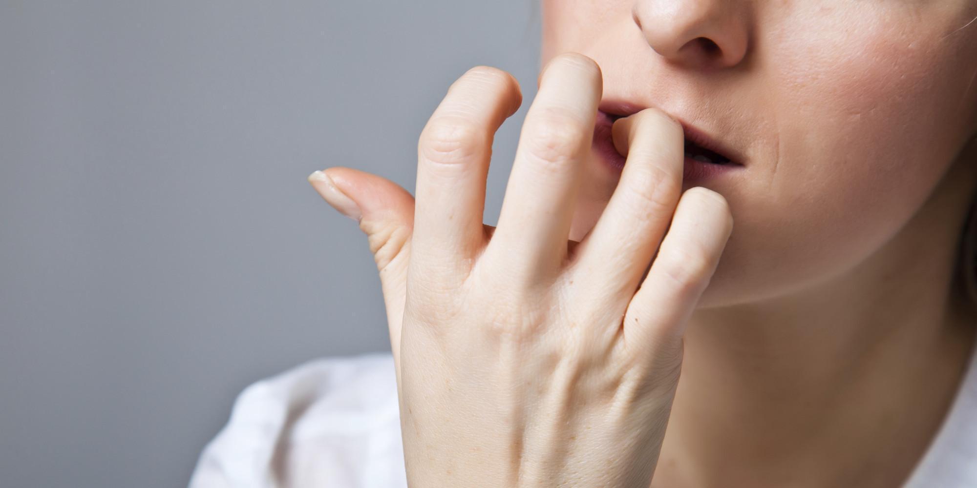 Entenda e Busque Tratamento Para os Transtornos de Ansiedade