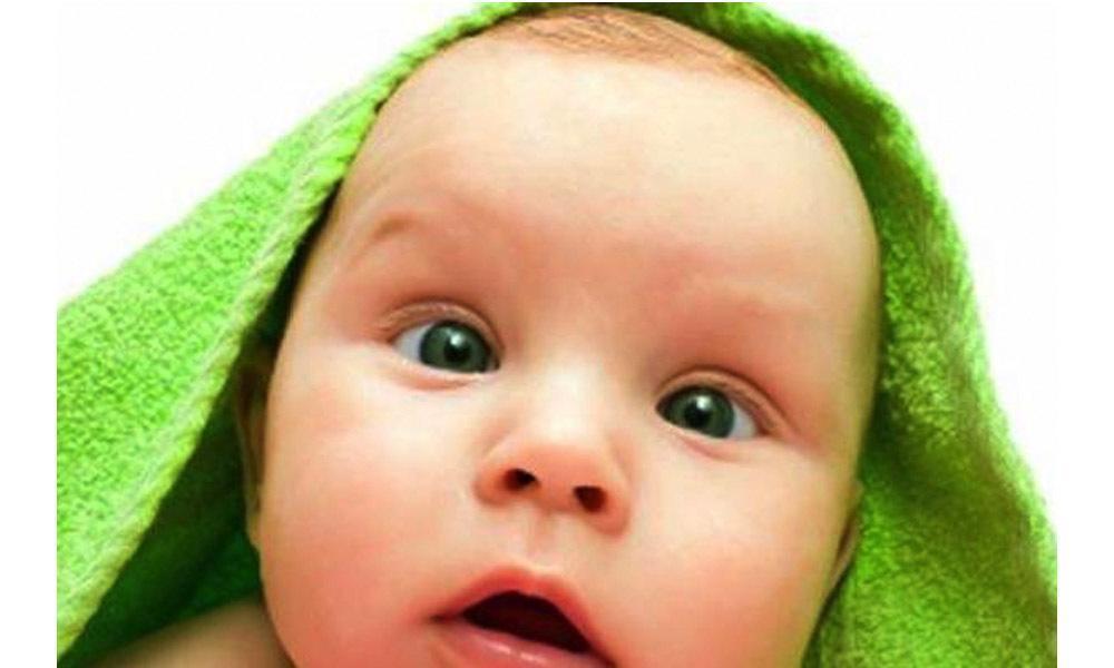 Estrabismo em Crianças: Causas, Diagnóstico e Tratamentos