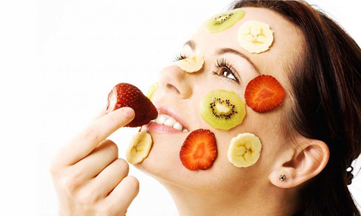 Existe Alguma Dieta Para Retardar o Envelhecimento?