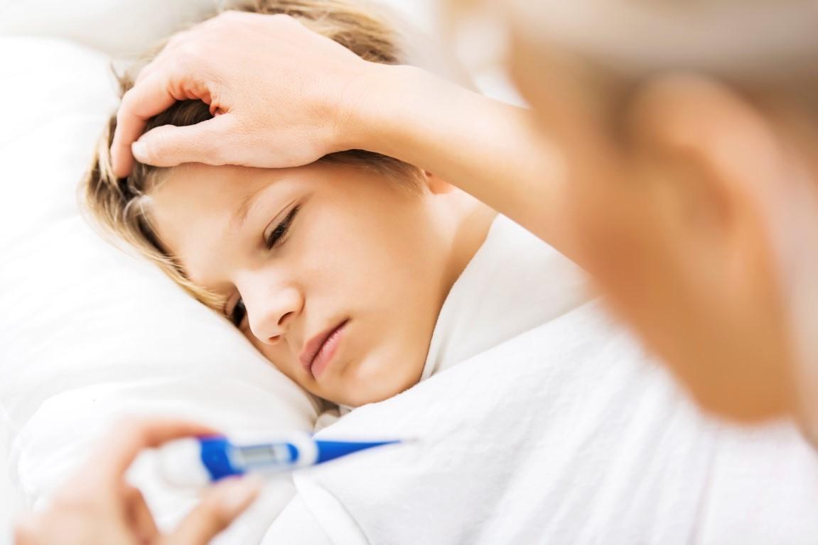 Meningite: Como Identificá-la e Tratá-la