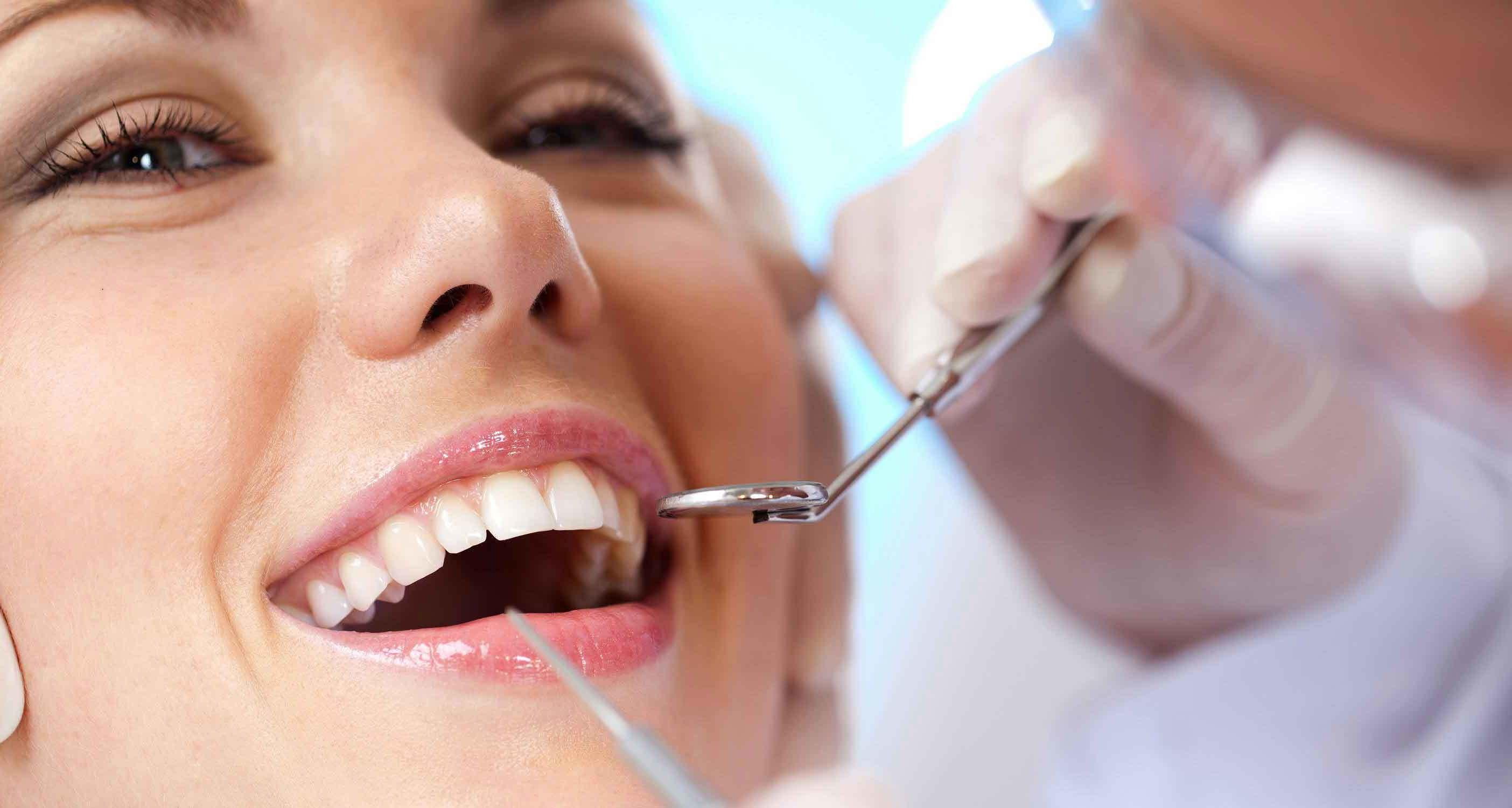 Saiba Quantas Vezes Por Ano É Recomendada a Limpeza Dental